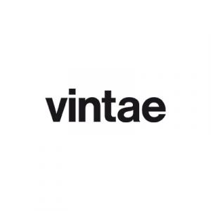 vintae