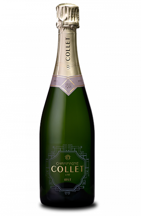 Collet Champagne Brut