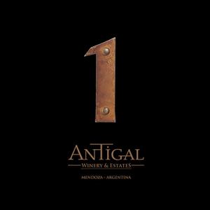 Antigal