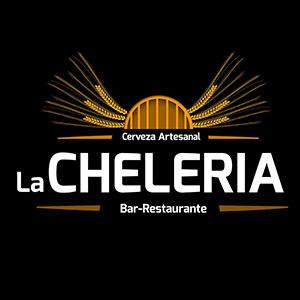 La Cheleria