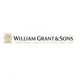 william-grant