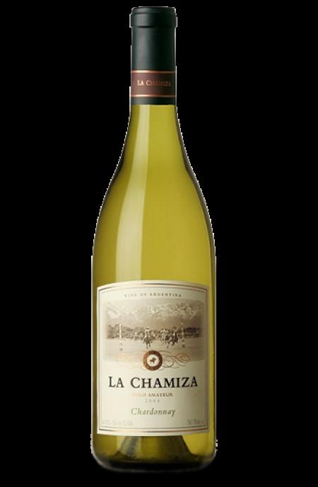 la  Chamiza Polo Amateur Chardonnay